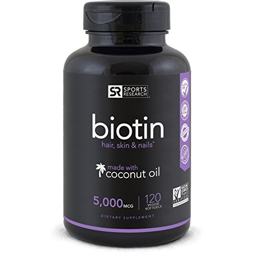 biotin_high_potency